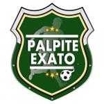 PalpitExato