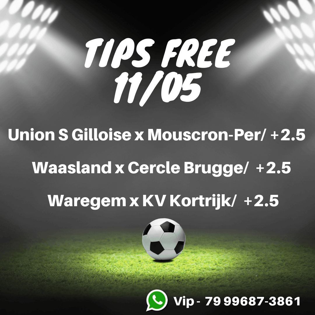 tips free 11.05